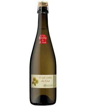 O Tal Vinho da Lixa Vinho Verde 75cl